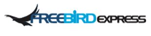 freebirdexpress-logo